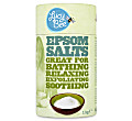 Lucy Bee Epsom Zout 1kg (Bitterzout of Engels zout)