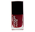 Maggie Anne Gel Effect Nagellak - Aoife
