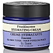 Neal's Yard Remedies Frankincense Hydrating Cream