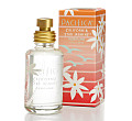 Pacifica California Star Jasmijn Parfum Spray