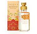 Pacifica Persian Rose Parfum Spray