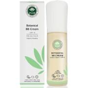 PHB Ethical Beauty Organic BB Cream: Fair