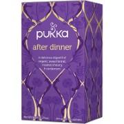 Pukka After Dinner Thee (20 zakjes)