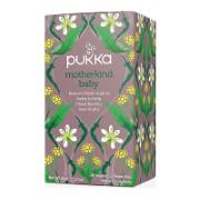 Pukka Motherkind Baby Tea (20 zakjes)