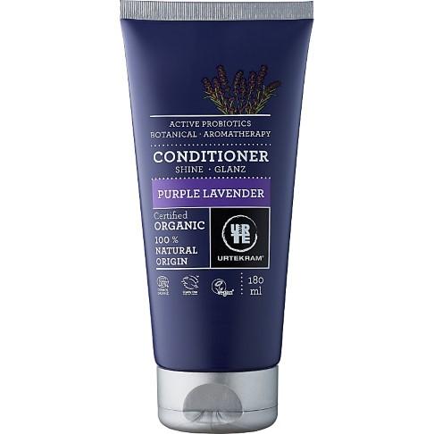 Urtekram Lavendel Conditioner (normaal haar) 250ml