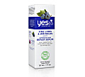Yes To Blueberries - Intensive Skin Repair Serum