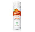 Yes To Carrots - Pampering Conditioner