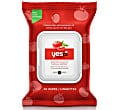 Yes to Tomatoes Blemish Clearing Facial Wipes
