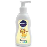 Ecozone Baby & Kids Baby Shampoo
