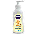 Ecozone Baby & Kids Baby Body Wash