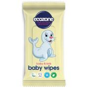 Ecozone Baby & Kids Baby Doekjes (55 doekjes)