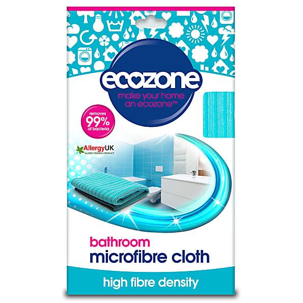 ecozone-badkamer-microvezel-doek