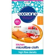 Ecozone Keuken Microfibre Doek