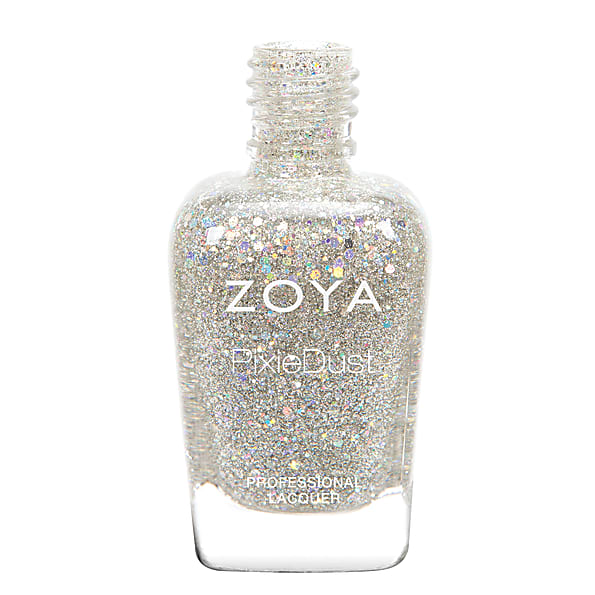 Zoya Magical Pixie Dust Cosmo Nagellak