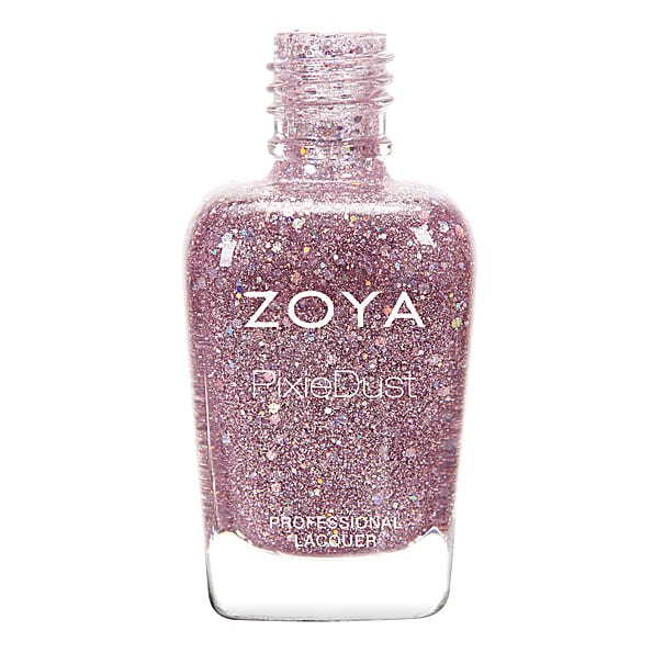 Zoya Magical Pixie Dust Lux Nagellak