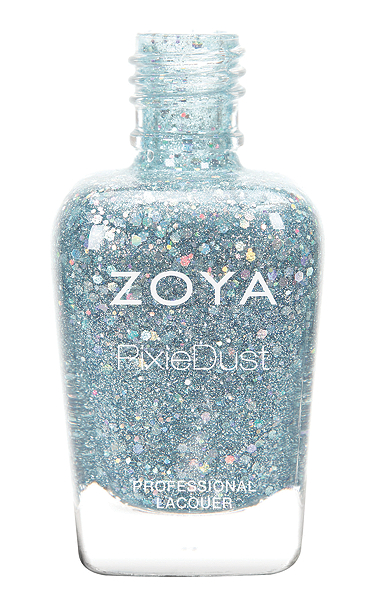 Zoya Magical Pixie Dust Vega Nagellak