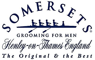 Somersets grooming
