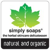 Simply Soaps