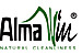 Alma Win