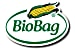 BioBag
