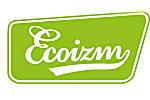 Ecoizm