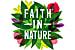 Faith in Nature