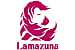 Lamazuna