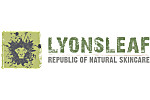 Lyonsleaf