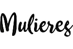 Mulieres