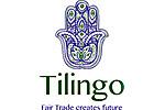 Tilingo