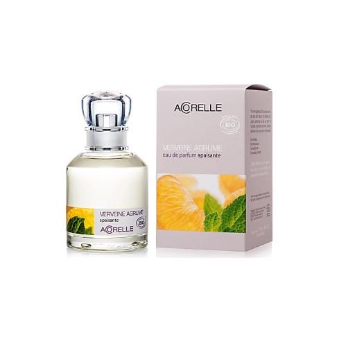 Acorelle Eau de Parfum Citrus Verbena EDP 50ml