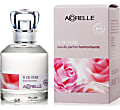 Acorelle R of Rose EDP 50ml