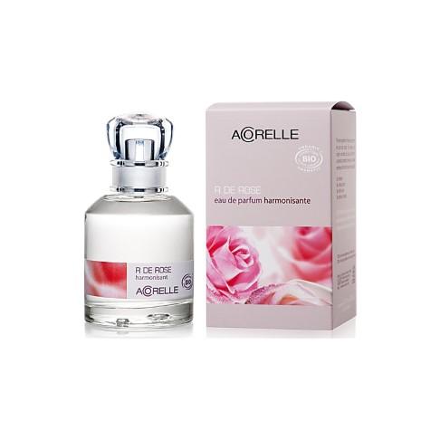 Acorelle R of Rose EDP 50ml