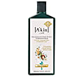 A'kin Rice Aminos & Wheat Protein Intensive Moisture Shampoo (500ml)