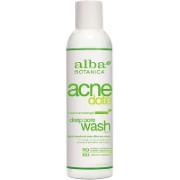 Alba Botanica Acnedote Deep Pore Wash