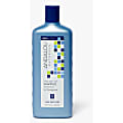 Andalou Argan Stem Cell Age Defying Shampoo