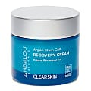 Andalou Argan Stem Cell Recovery Nachtcreme