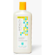 Andalou Zonnebloem & Citrus Brilliant Shine Shampoo