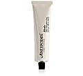 Antipodes HALO Skin Brightening Facial Mud Mask (gezichtsmasker)