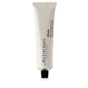 Antipodes HALO Skin Brightening Facial Mud Mask (gezichtsmasker)