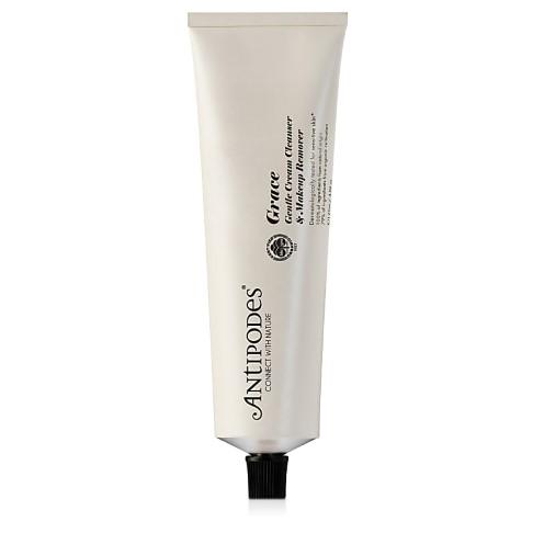 Antipodes Grace Gentle Cream Cleanser