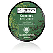 Antipodes Grapeseed Butter Cleanser (gezichtsreinigingsboter)