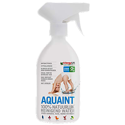 Aquaint Reinigend Water 500ml