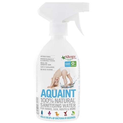 Aquaint Reinigend Water 500ml