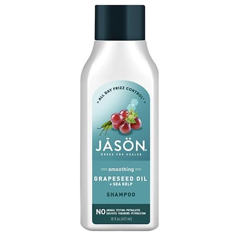 Jason Natural Sea Kelp Shampoo (hydraterend)