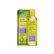 Australian Tea Tree Shampoo (Reinigend)