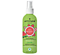 Attitude Little Leaves Detangler - Watermeloen & Kokosnoot
