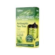 Australian Tea Tree Antiseptisch Nagel Oplossing
