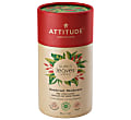 Attitude Super Leaves Deodorant - Red Vine