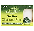 Australian Tea Tree Zeep